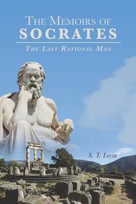 The Memoirs of Socrates
