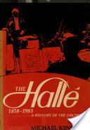 The Hallé, 1858-1983