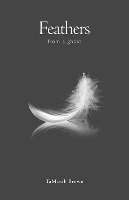 Feathers from a Ghost