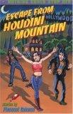 Escape From Houdini Mountain