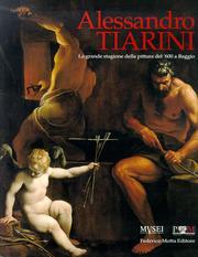 Alessandro Tiarini 1...