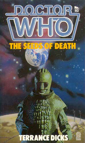 Doctor Who - The See...