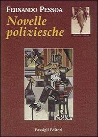 Novelle poliziesche