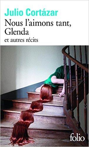 Nous l'aimons tant, Glenda