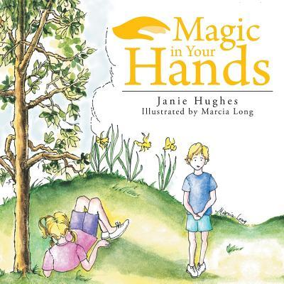Magic in Your Hands