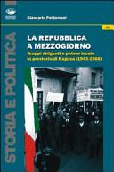 La Repubblica a Mezz...