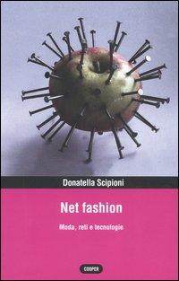 Net fashion