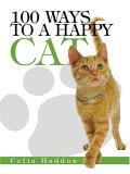 100 Ways to a Happy ...