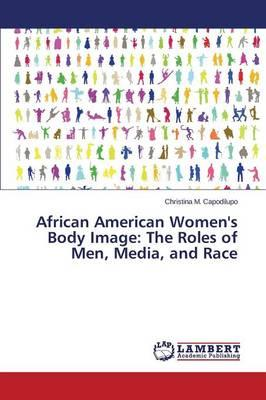 African American Women's Body Image