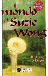 Il mondo di Suzie Wo...