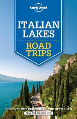Italian lakes road t...