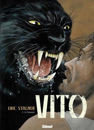 Vito, Tome 2