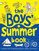 The Boys' Summer Boo...