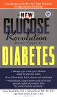 The New Glucose Revolution Pocket Guide to Diabetes