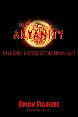 Aryanity