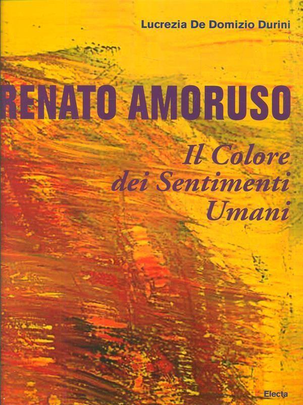 Renato Amoruso