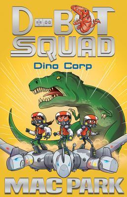 Dino Corp