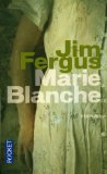 Marie-Blanche