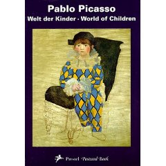Prestel Postcard Boo...