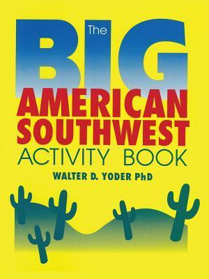 The Big American Sou...