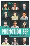 Promotion ZEP
