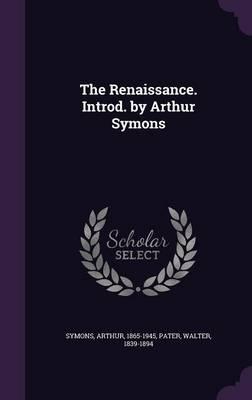 The Renaissance. Int...