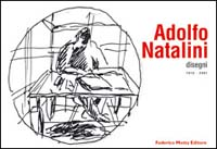 Adolfo Natalini