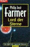 Lord der Sterne.