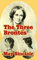 The Three Bronts