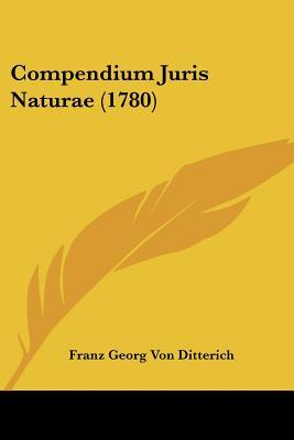 Compendium Juris Naturae