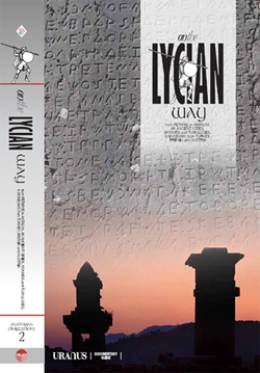 On the Lycian Way
