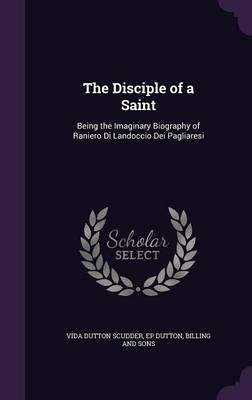 The Disciple of a Sa...