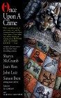 Once upon a crime tr