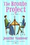 The Bronte Project