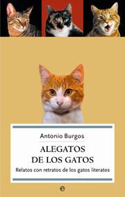 Alegato de los gatos