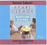 Babylon Sisters