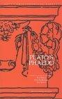 Plato's Phaedo