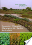 Integrated Watershed Management in Rainfed Agriculture