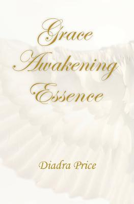 Grace Awakening Essence