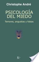 Psicologia Del Miedo