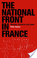 National Front in France