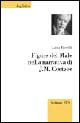 Figure del male nella narrativa di J.M. Coetzee