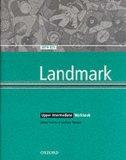 Landmark: Workbook (...