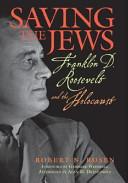 Saving the Jews