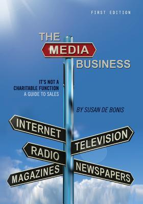 The Media Business