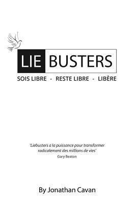 Liebusters