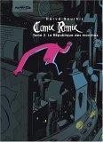 Comix remix, Tome 2