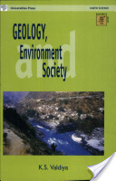 Geology, Environment, and Society
