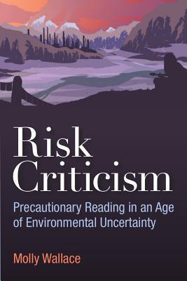 Risk Criticism