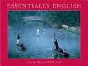 Essentially English